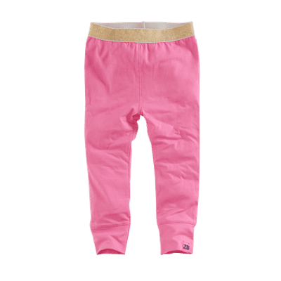 Foto van Z8 baby girls Britney legging Popping pink