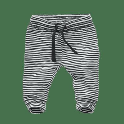 Z8 newborn pants Nicolas