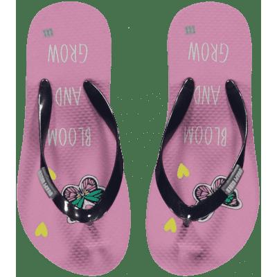 Foto van Quapi meisjes Flipflops Slippers Saavi Fresh Pink