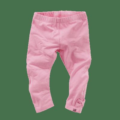 Z8 newborn girls Eris Pretty Pink