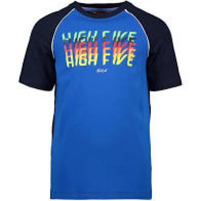 Foto van Tygo & Vito shirt High Five
