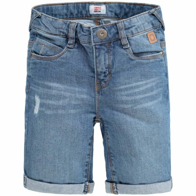 tumble n dry boys short Filio