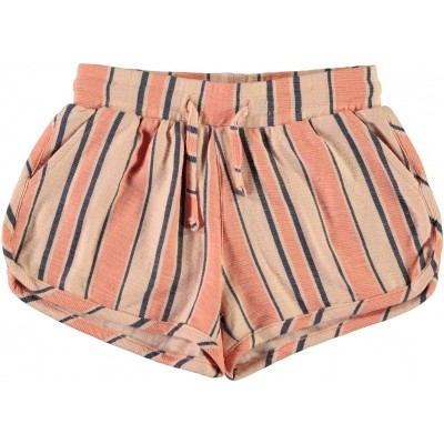 Foto van Name it girls short Organic cotton