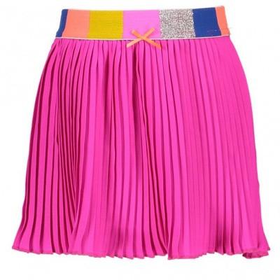 Kidz-art rok pink