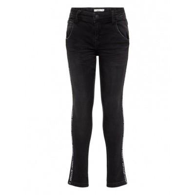 NAme it boy Jeans black skinny jeans