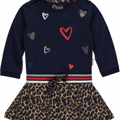 Foto van Quapi baby dress Melody