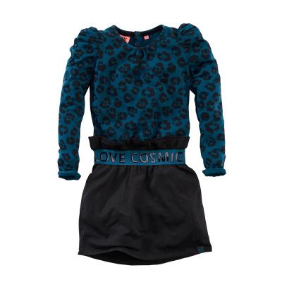 Z8 girls dress Hanoeska
