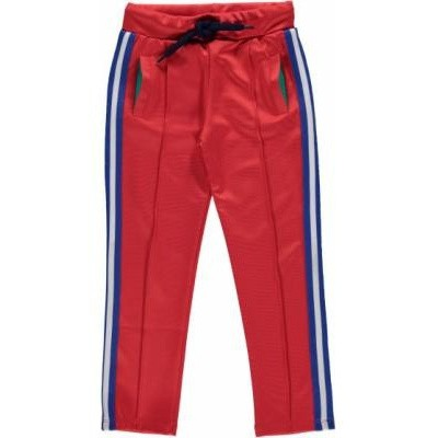 Foto van Funky xs boys track pants red