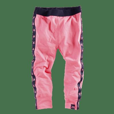 Foto van Z8 baby Maite legging popping pink