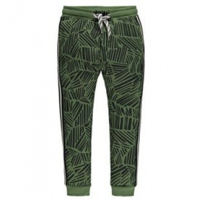 Foto van Tumble 'n Dry Sweatpants Waldemar Vineyard Green