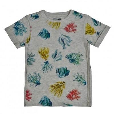 Foto van Skurk boys shirt Ted