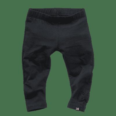 Z8 newborn legging Nynke