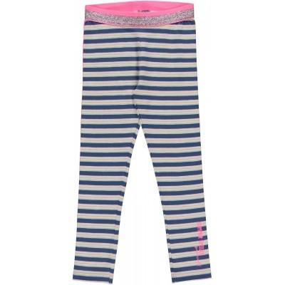 Quapi legging Kenzi 2 stripe