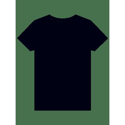 Foto van Quapi Boys T-Shirt Joshua Navy