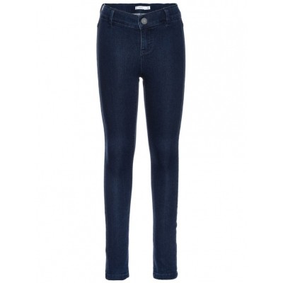 NAME IT KIDS SUPERSTRETCH SKINNY JEANS