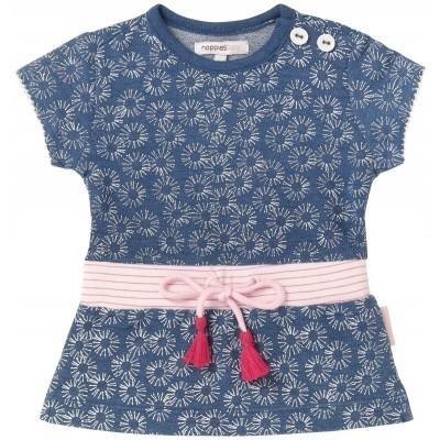 Foto van Noppies baby dress Elmira
