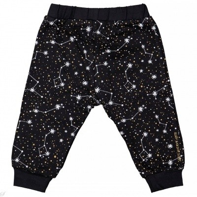 Bess baby boy pants space