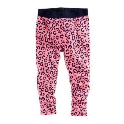 Foto van Z8 baby girl Maxine pink/leopard