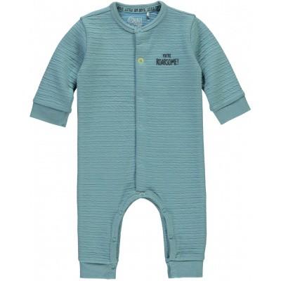 Quapi newborn pakje Xiaro dream blue