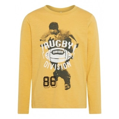 Name it boys long sleeve jur