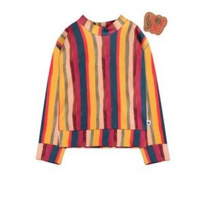 Ammehoela sweater stripe
