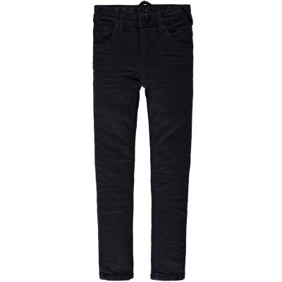Tumble n Dry boys jeans Franc black extra slim fit