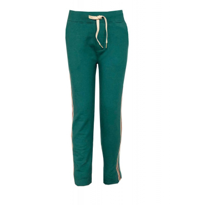 Foto van Topitm pants Josien green
