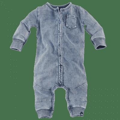 Foto van Z8 newborn unisex Utah Boxpakje Jeans