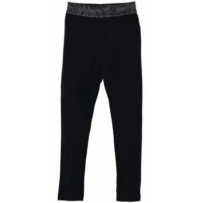 O'chill legging Ilja navy