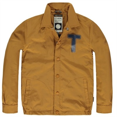Foto van Tumble n dry boys summer jacket Linus
