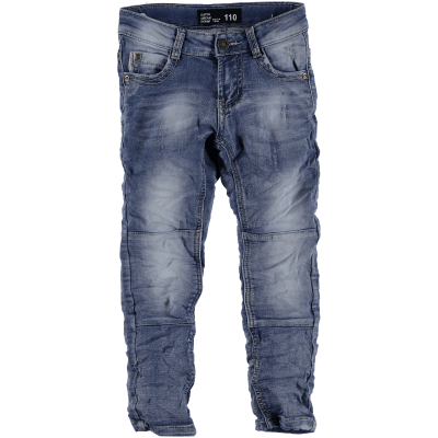Dutch dream denim boys jog jeans Chungwa