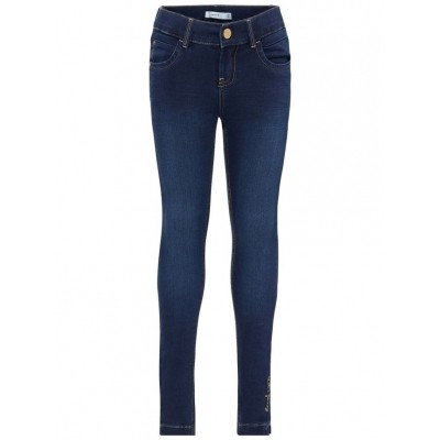Name it Skinny Jogdenim Nkpolly