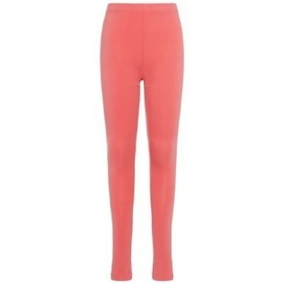 Name it legging basic Coral