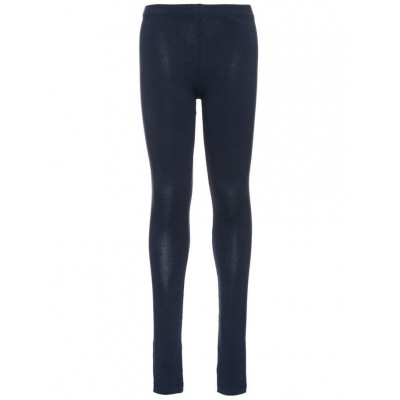 Foto van Name it girls legging Noos sky captain ( navy)