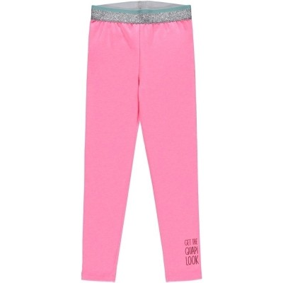 Quapi legging Kenzi sweet pink