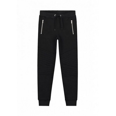 Nik & Nik FINLAY SWEATPANTS