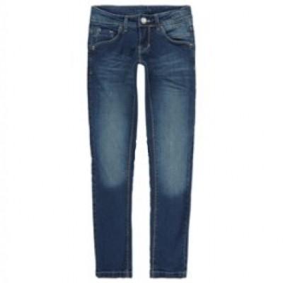 Foto van Tumble n dry ollien jeans