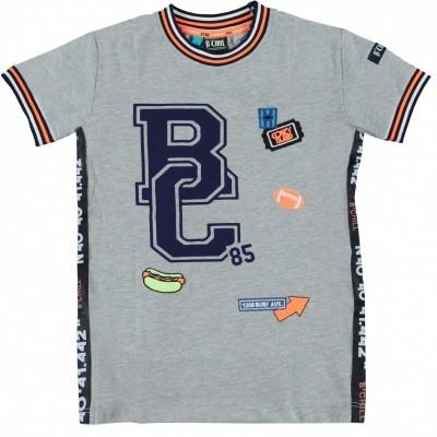 b chill shirt mathis