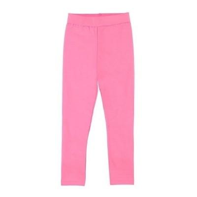 Foto van O`chill legging pien fluo pink