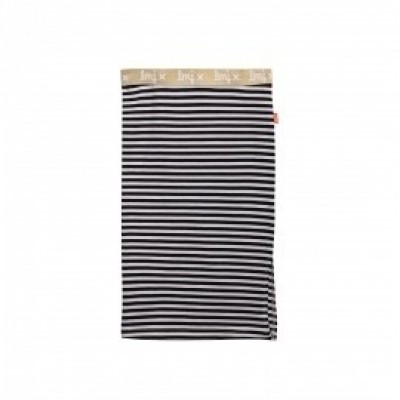 Foto van Little miss Juliette Stripe skirt