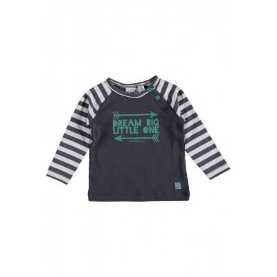 Foto van Bampidano baby boy shirt