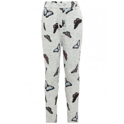 Name it girls jogpants butterfly