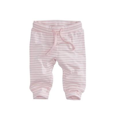 Foto van Z8 newborn pants Basil