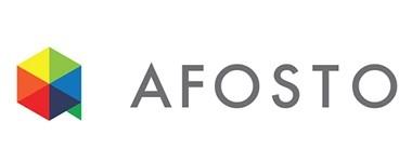 Afosto Retail Software