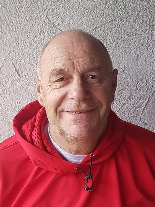 Wim Brink