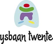 IJsbaan Twente