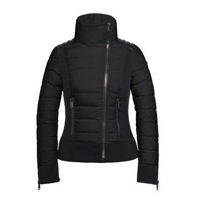 Goldbergh Veloce Jacket Black