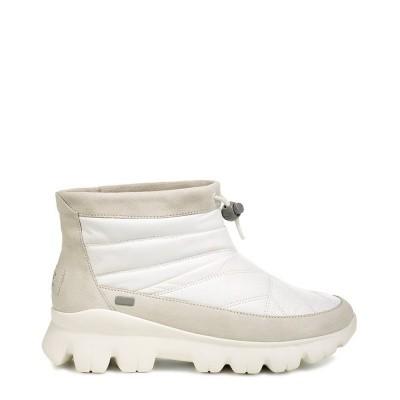 Foto van UGG Centara Boot White