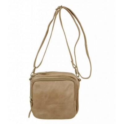 Cowboysbag Bag Verwood Elephant Grey