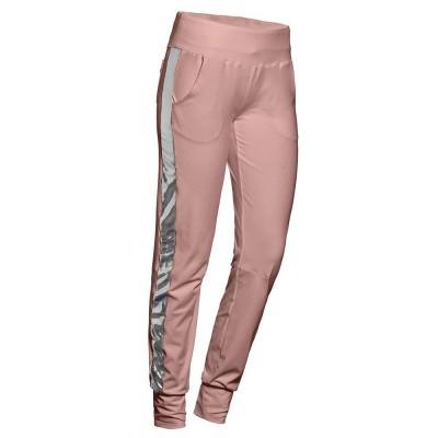 Goldbergh Pant Bridget Dusty Pink